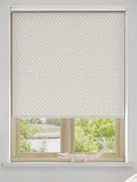 buy colourmatch roller blind 6ft geometric at argos co uk