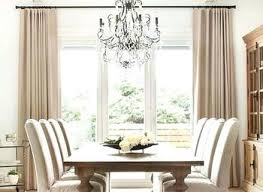 Formal Dining Room Chair Covers Classy Dining Room Set Elegant Formal Sets 1 Image Via With Cool