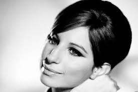 barbra streisand u0027s birthday is a reminder to check out her dream