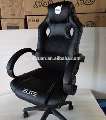 Gaming Chair Ottoman by Gaming Sofa Chair Gaming Sofa Chair Suppliers And Manufacturers