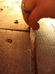 Laminate Floor Filler Repair How To Repair Hardwood Floor Gaps Home Decorating Interior