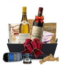best wine gift baskets 14 best wine gift baskets images on wine gift baskets
