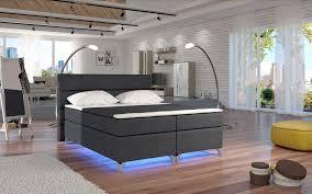 Schlafzimmerm El G Stig Schlafzimmer Möbel Günstig Online Kaufen Möbelcenter
