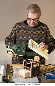 Making A Wooden Toy Truck by Wooden Huts Or Old Trucks Stock Photos U0026 Wooden Huts Or Old Trucks