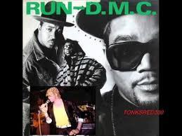 yellowman run dmc roots rap reggae mp4 youtube