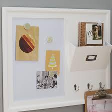 28 decorative dry erase boards for home dagny decorative