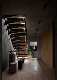 Apartment Stairs Design 129 Best Steps U0026 Stairs Images On Pinterest Stairs Stair Design
