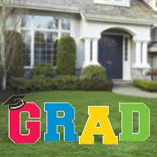 graduation party ideas graduation party planning