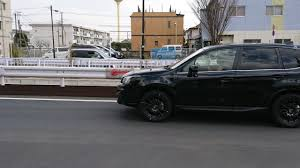 subaru crosstrek forest green 2019 subaru forester spied testing in japan
