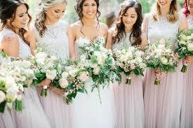 bridal hair styling airbrush makeup bridalbyhaydee san diego ca
