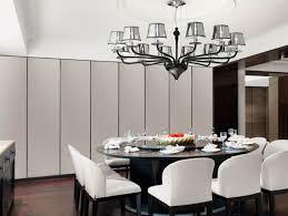ladari da sala da pranzo sala da pranzo ladari moderno d ispirazione degna sala da