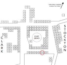 Co Op City Floor Plans by Events U2014 Chicago Honey Co Op
