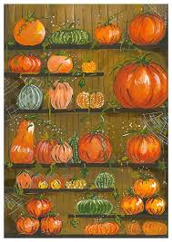 98 best well hello fall illustrations images on fall