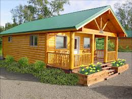 small house kit nihome
