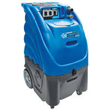 Used Rug Doctor For Sale Carpet Cleaning Machine Ebay