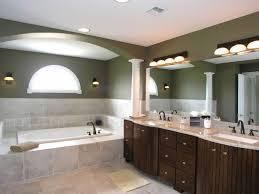 badezimmer klein badezimmergestaltung ideen sammlung badezimmer klein bilder tolle