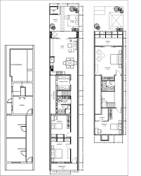 victorian floorplans entry 11 by theresiaaviladt for victorian terrace floor plans