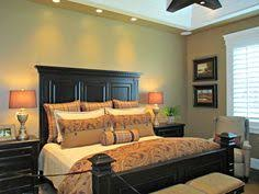 master bedroom paint color romaine 6730 interior from sherwin