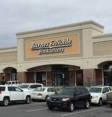 Barnes And Noble Huntersville Nc Properties Collett