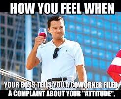 Co Worker Memes - 20 funniest co worker memes sayingimages com
