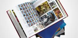 buy yearbooks online buy your yearbook online today http www jostens apps shop