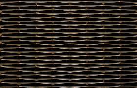 ideas u0026 tips elegant design for textured wall panels deas in black
