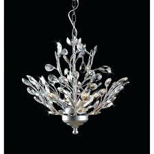 where to buy lighting fixtures buy lights india psdn