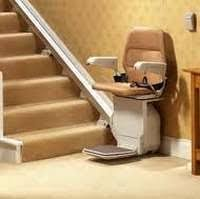 Lift Chair For Stairs Lifts