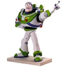 buzz lightyear pixar wiki fandom powered wikia