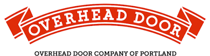 Overhead Door Company Locations Who Created The Garage Overhead Door Of Company Of Portland