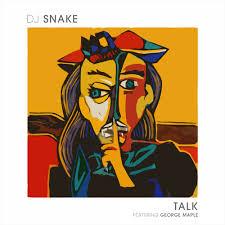 Dj Favor by Dj Snake Talk Favor Remix Houseplanet