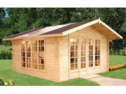 micro cabin kits micro cabin for sale beautiful colorado tiny house with micro cabin