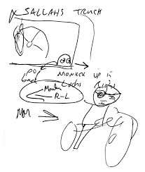 dave lowe design the blog raiders u0027 30th spielberg u0027s doodles