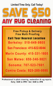 Persian Rug Cleaning by Turko Persian Rug Cleaning Free Pickup And Delivery Rug