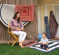 rug rug outlet charlotte nc capel rugs troy nc area rug warehouse