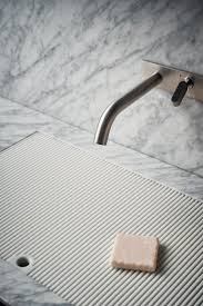 2023 best interiors bathroom images on pinterest bathroom find this pin and more on interiors bathroom by mariacarla22