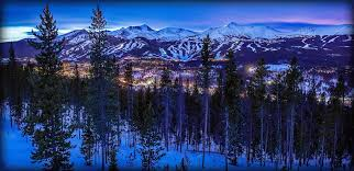 Breckenridge Luxury Homes by Search Summit County Real Estate U0026 Colorado Mountain Homes