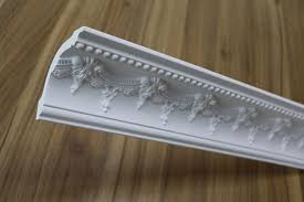 5 inch ceiling crown molding for kitchen crown molding