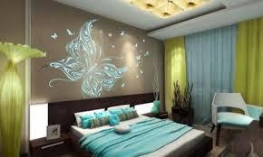éclairage chambre à coucher 15 idées originales d éclairage pour votre chambre à coucher