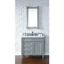 36 bathroom vanity without topantique inch bathroom vanity without