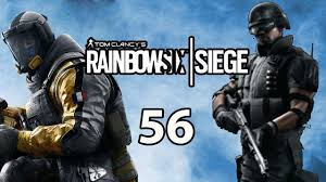siege macdonald northernlion and play rainbow six siege episode 56