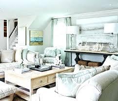 beach home decor modern beach house decor theminamlodge com