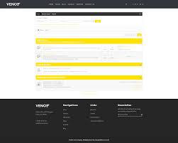 veno documentation free joomla templates and premium joomla