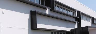 capannoni prefabbricati economici tutti i vantaggi dei capannoni prefabbricati in acciaio edilnet