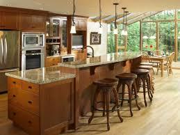 2 tier kitchen island amusing 40 2 tier kitchen island design inspiration of two tier