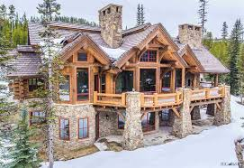 Cool Log Homes Montana Log Homes For Sale Taunya Fagan Real Estate