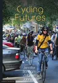 Atlanta Journal Constitution U2013 Martin Cycling Futures By University Of Adelaide Press Issuu