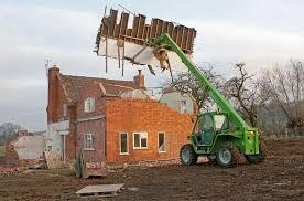basement demolition costs guide to demolition homebuilding u0026 renovating