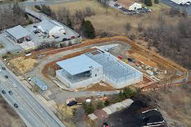 audi westchester a different perspective audi of chester construction on