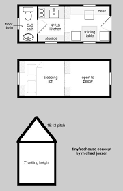 free house blueprints and plans best 25 free house plans ideas on architectural house